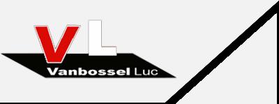 Vanbossel Luc